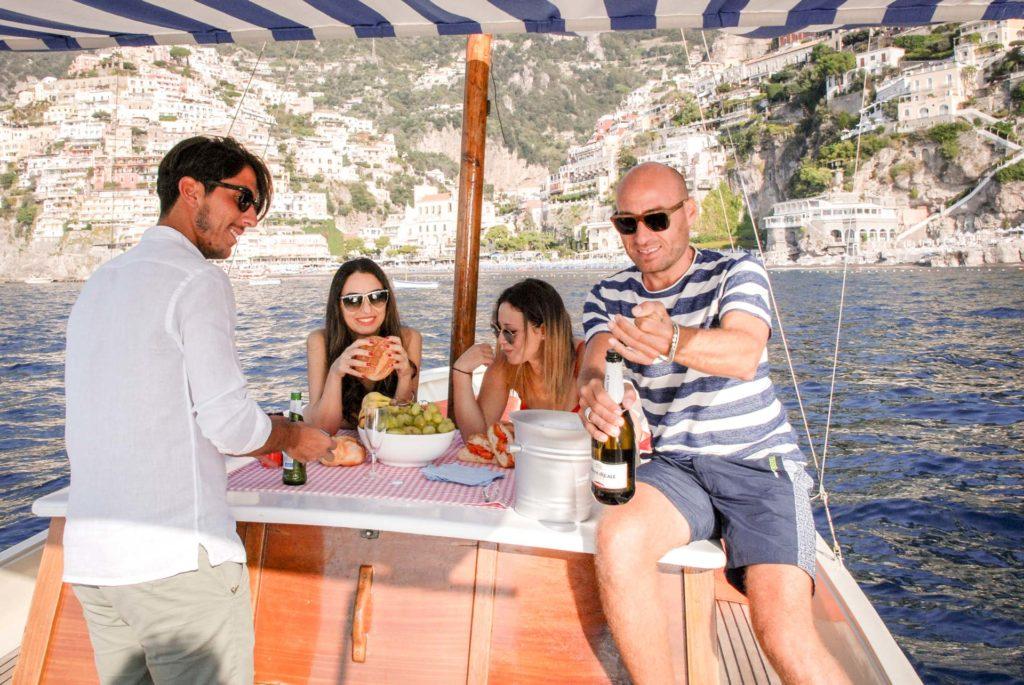 positano_vintage_dream_boat_excursions_0109