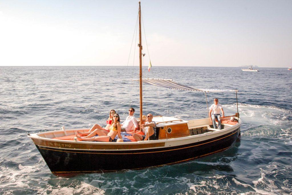positano_vintage_dream_boat_excursions_0291