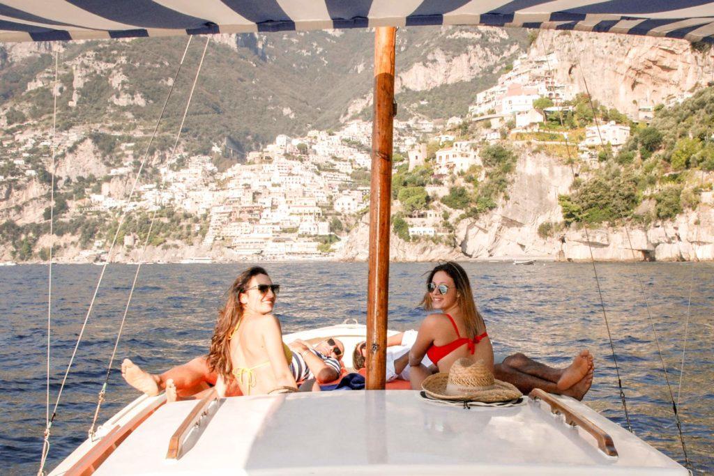 positano_vintage_dream_boat_excursions_0325